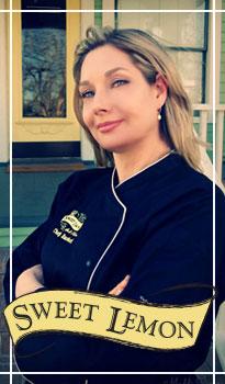 1_Chef_Rachel