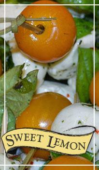 4_tomatoes